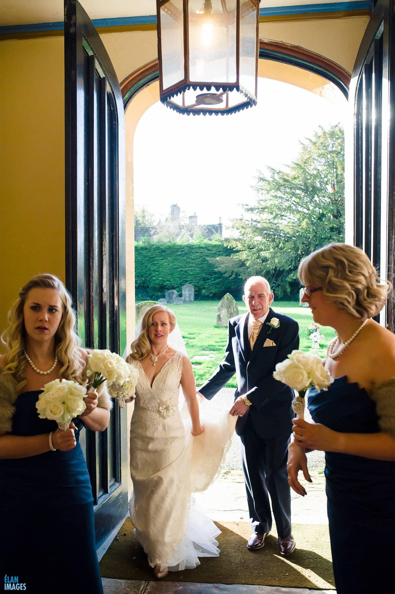 Leigh Park Hotel Wedding in Bradford on Avon 49