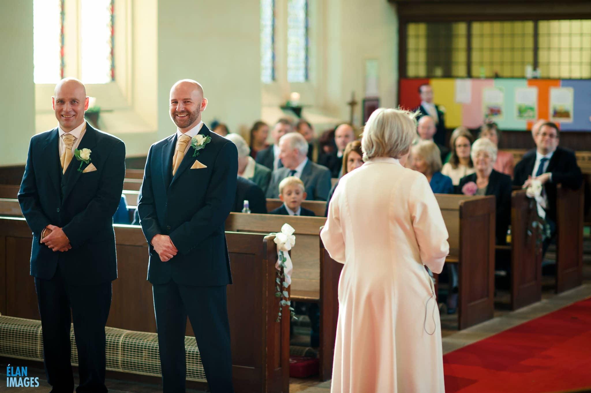 Leigh Park Hotel Wedding in Bradford on Avon 52
