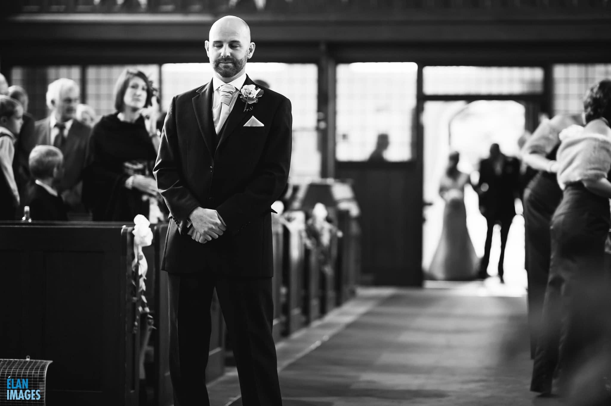 Leigh Park Hotel Wedding in Bradford on Avon 53