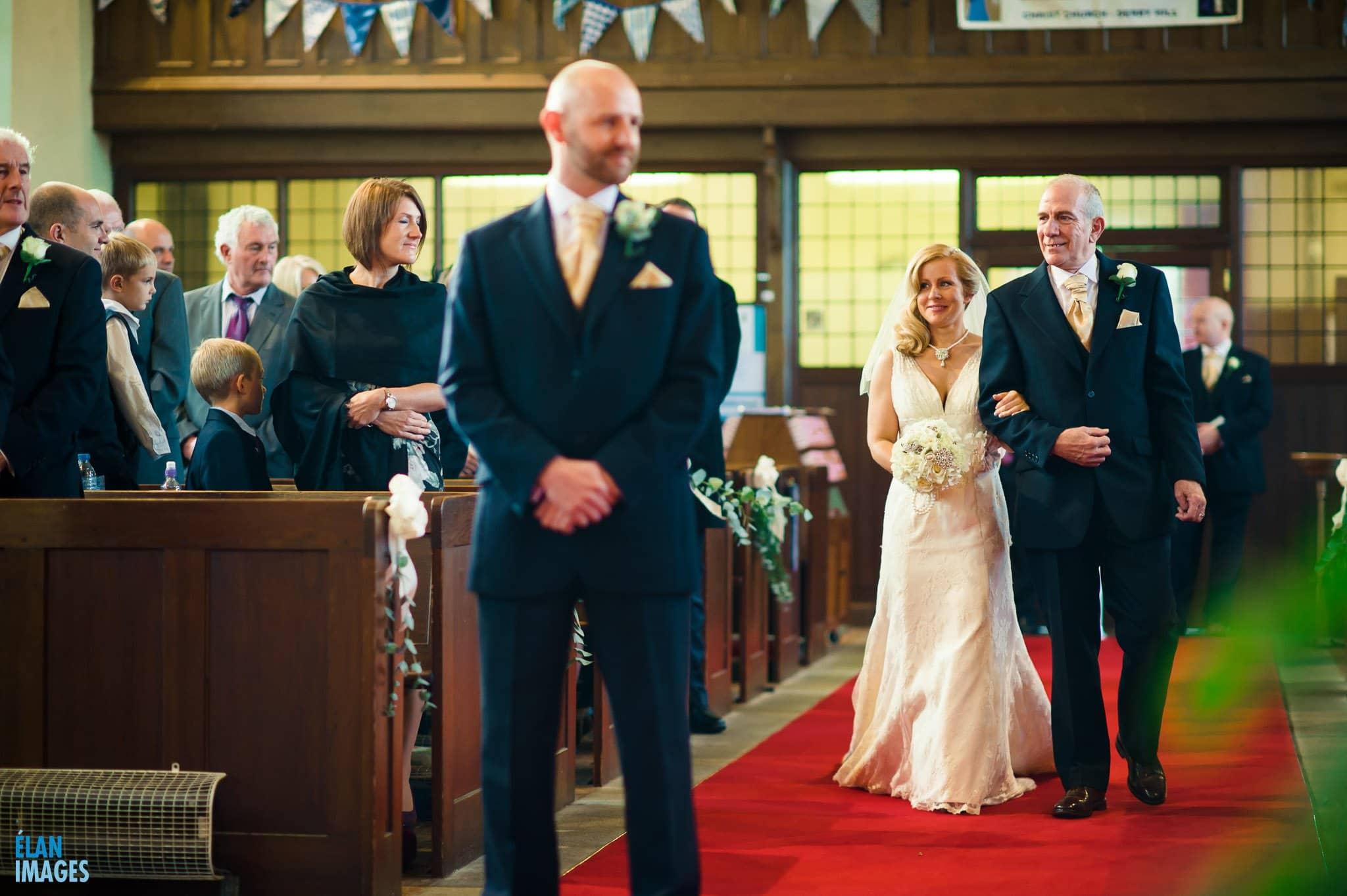 Leigh Park Hotel Wedding in Bradford on Avon 54