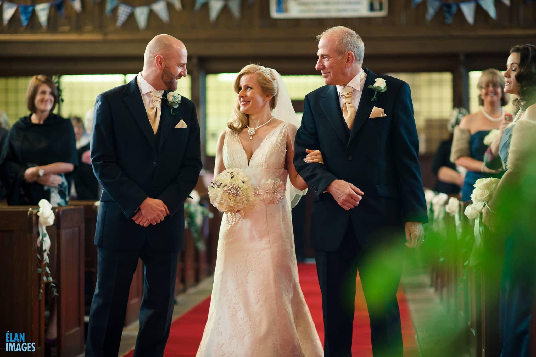 Leigh Park Hotel Wedding in Bradford on Avon 56