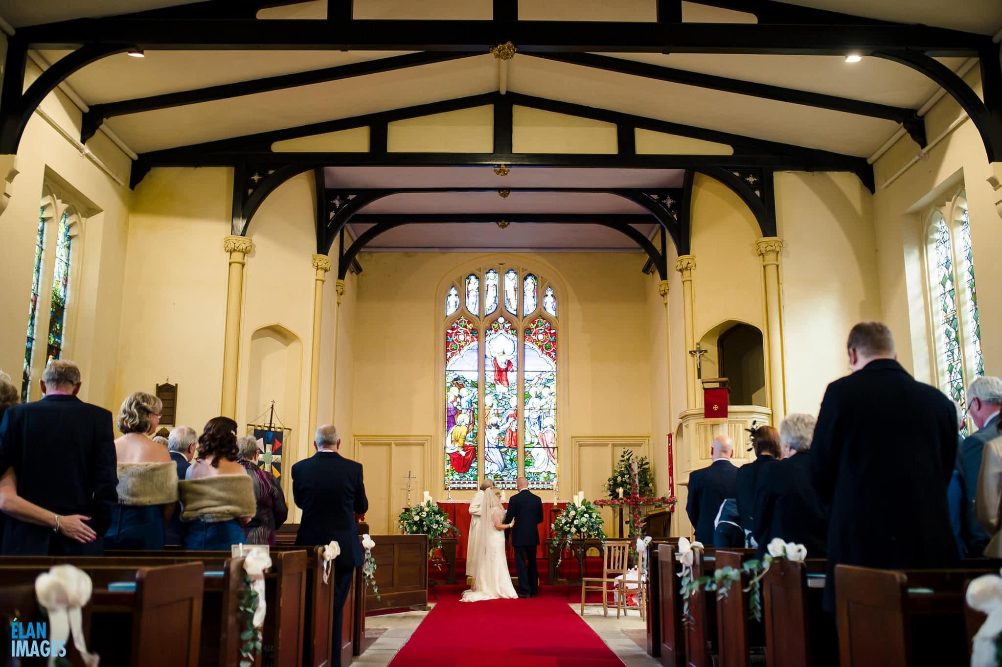 Leigh Park Hotel Wedding in Bradford on Avon 60