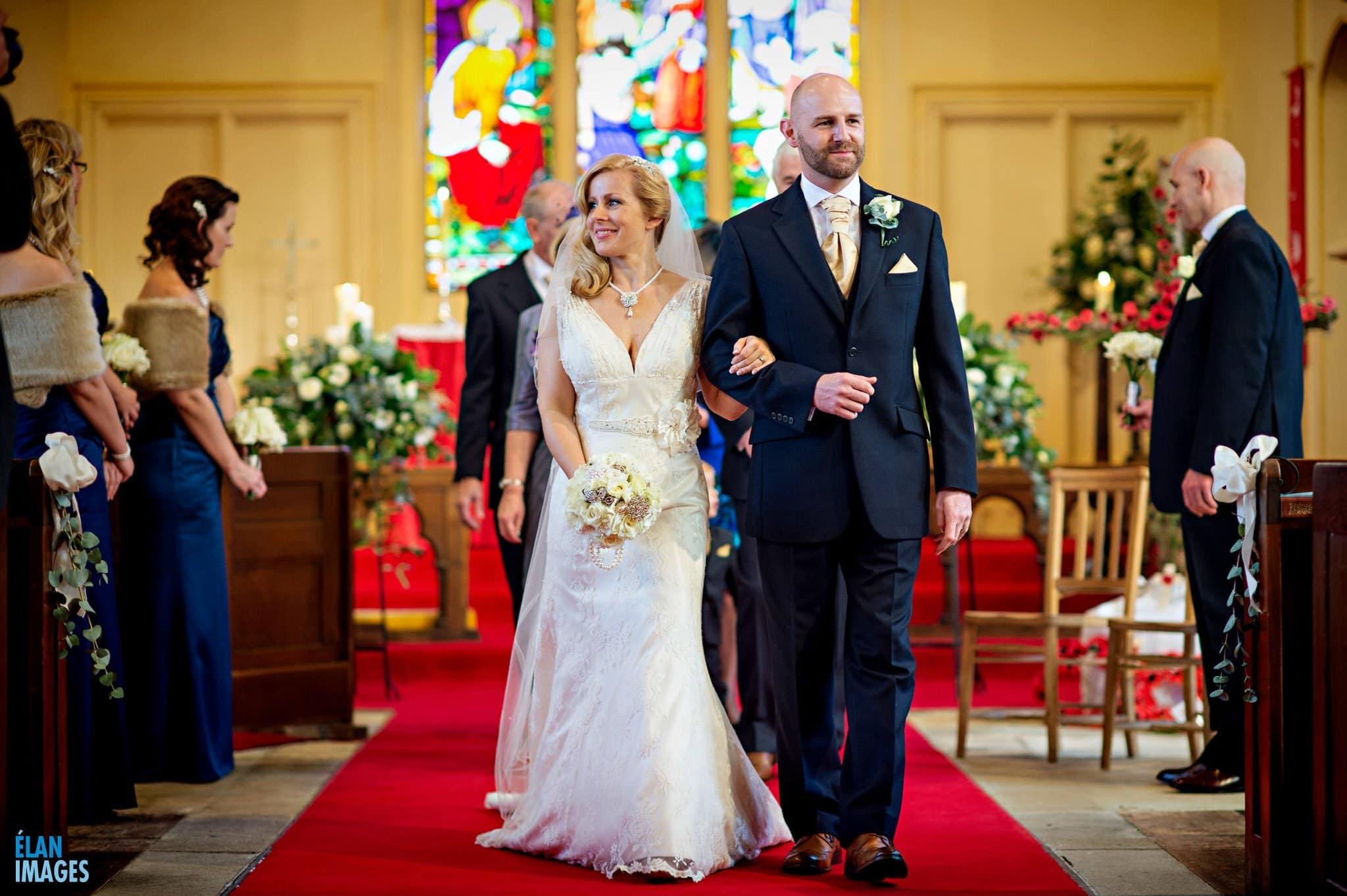 Leigh Park Hotel Wedding in Bradford on Avon 61