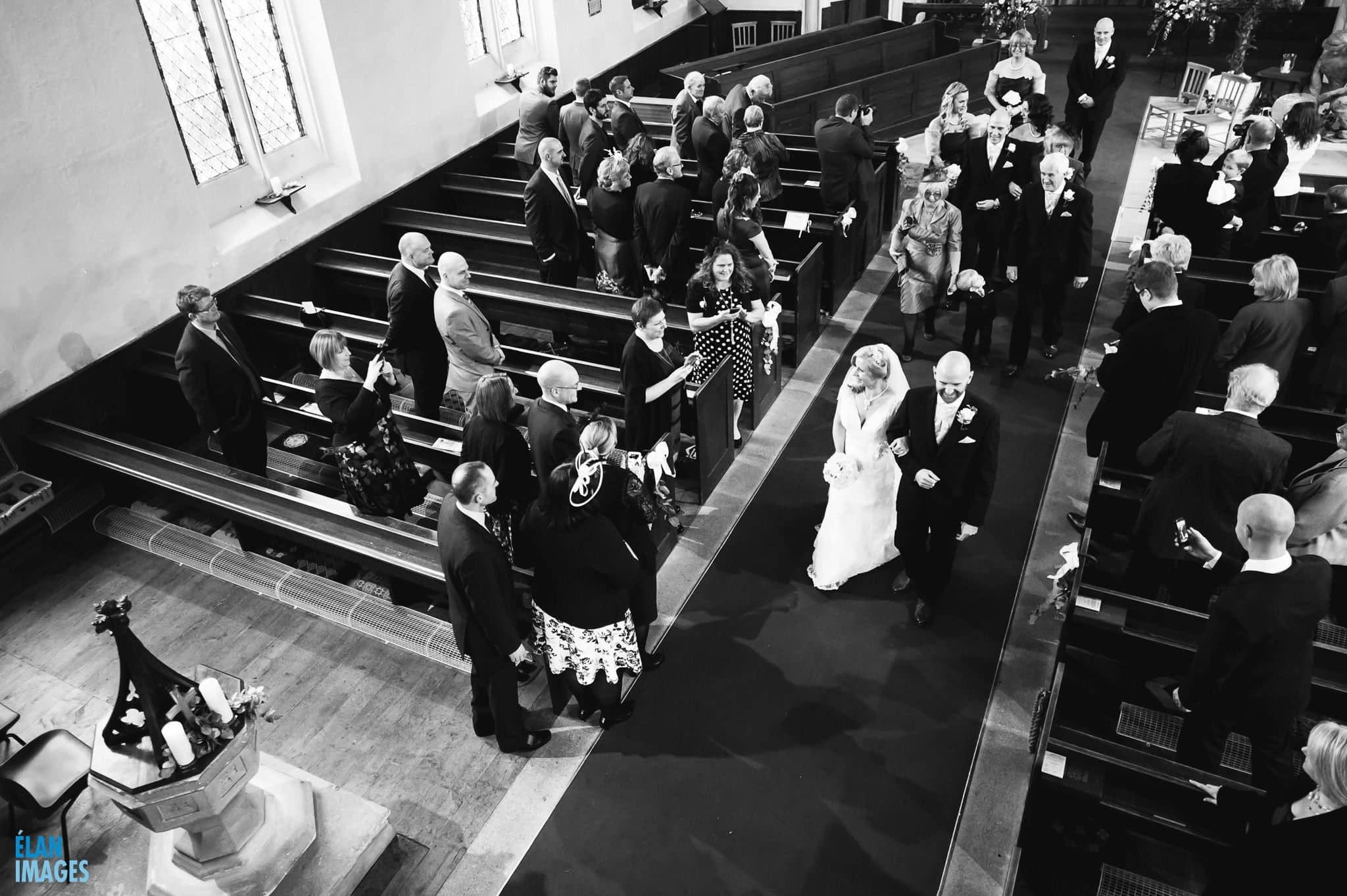 Leigh Park Hotel Wedding in Bradford on Avon 62