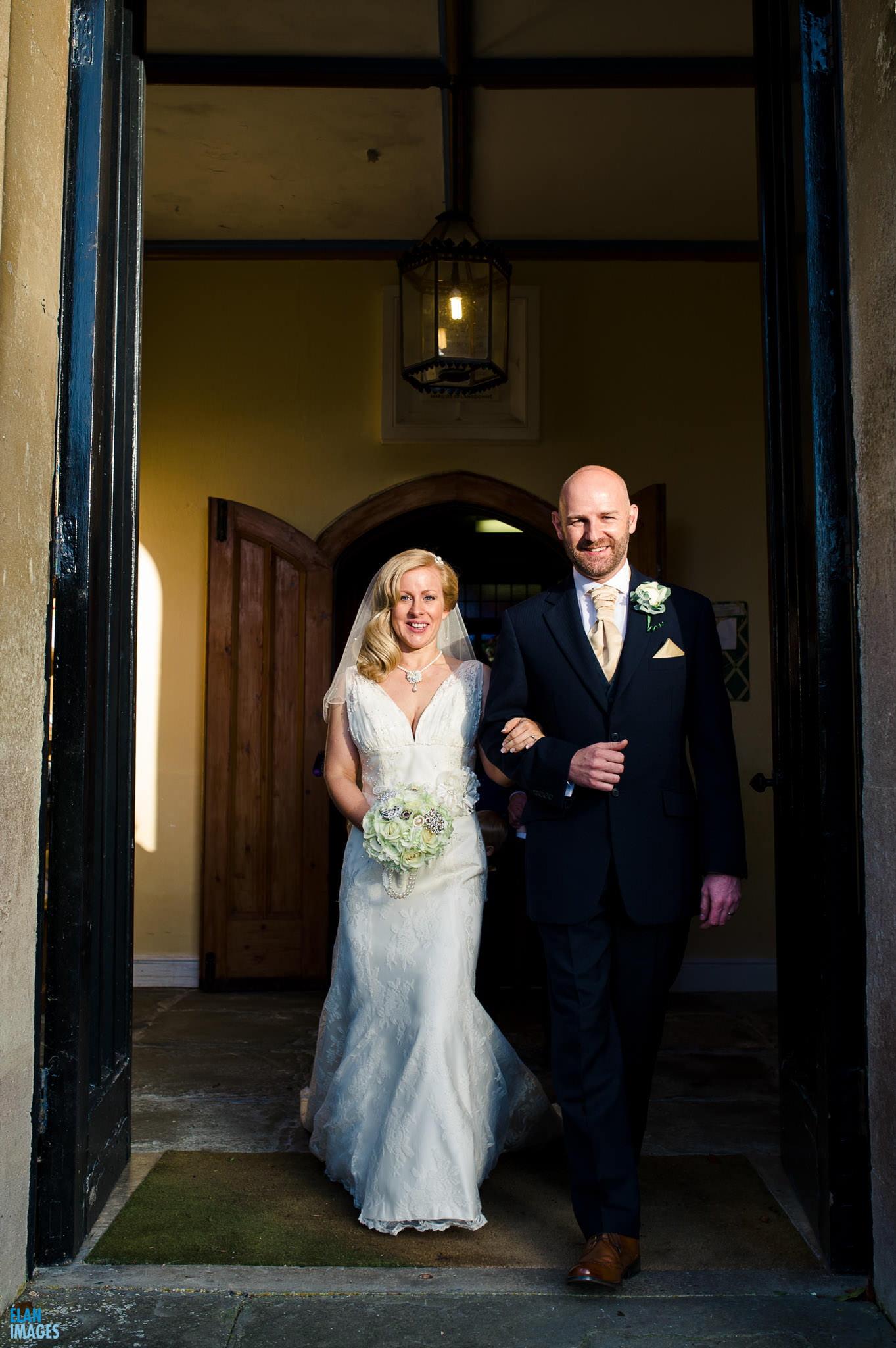 Leigh Park Hotel Wedding in Bradford on Avon 63