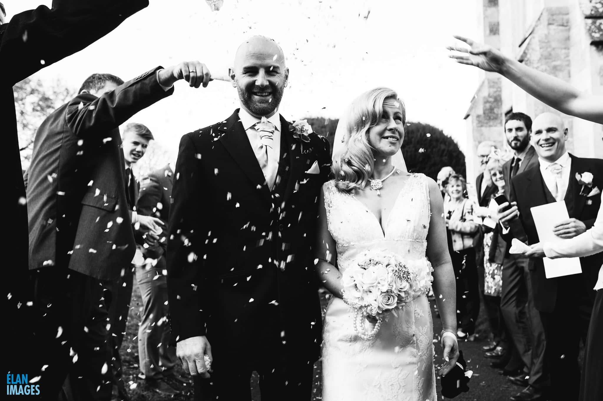 Leigh Park Hotel Wedding in Bradford on Avon 66