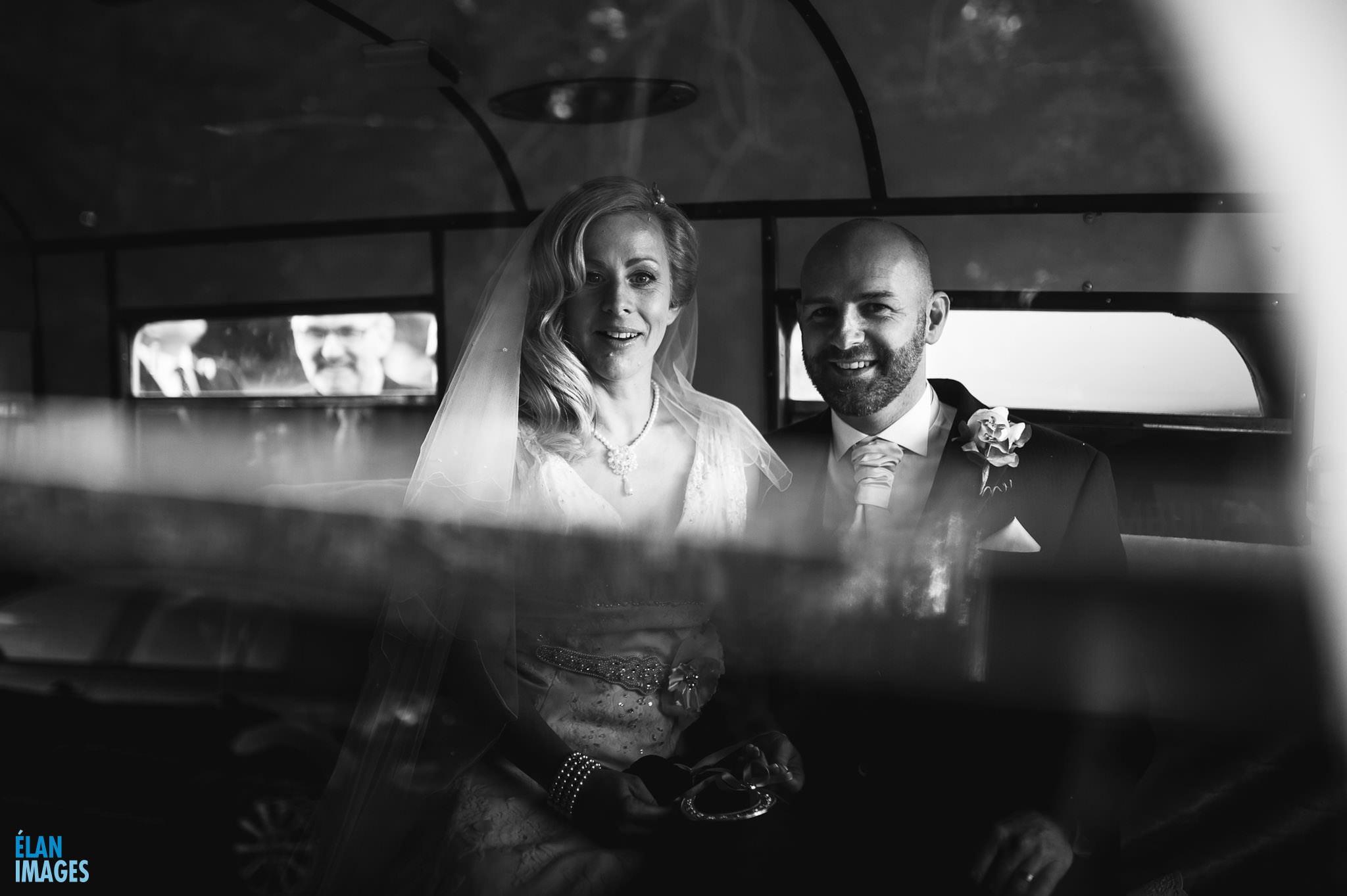 Leigh Park Hotel Wedding in Bradford on Avon 71