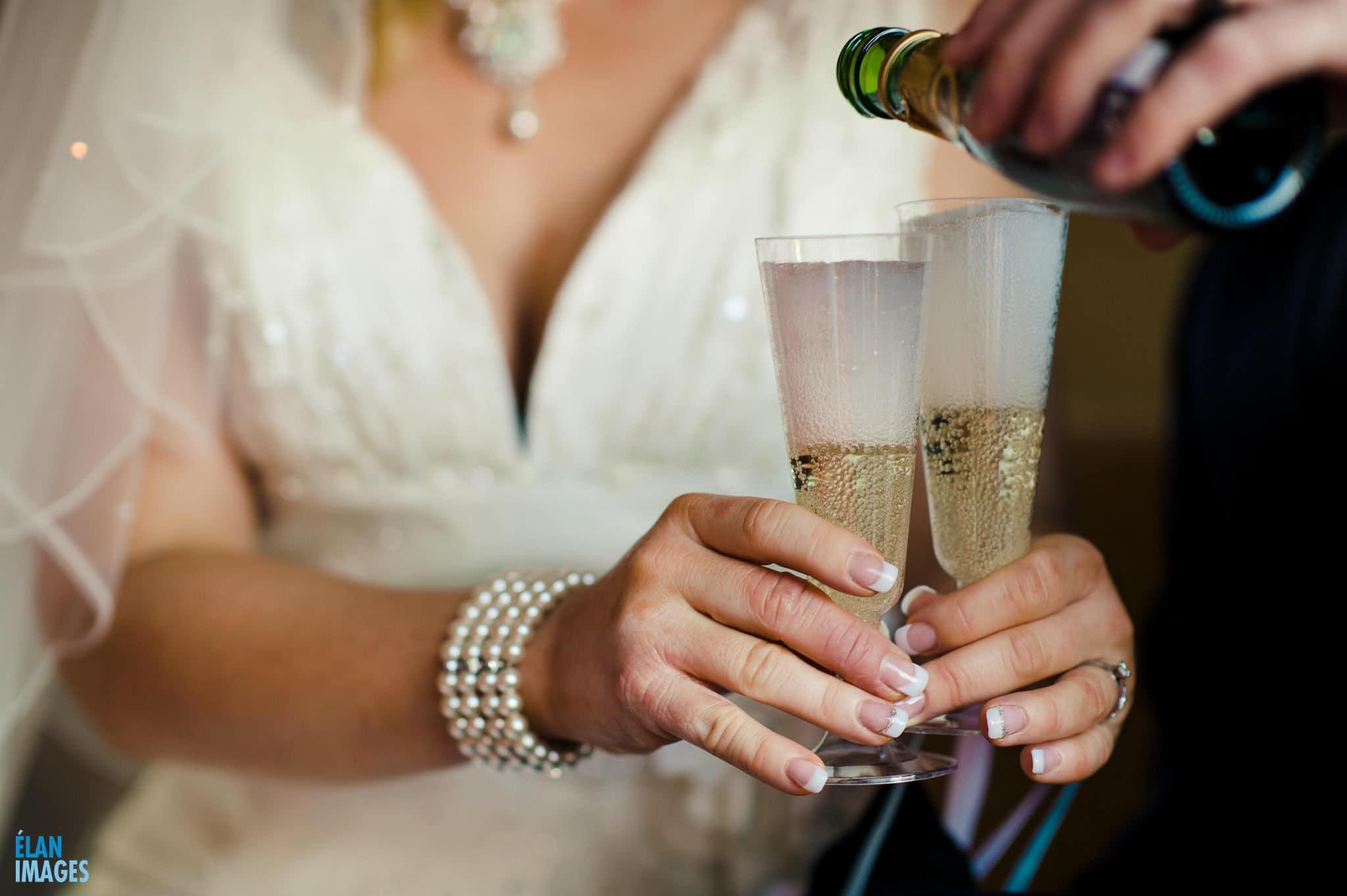 Leigh Park Hotel Wedding in Bradford on Avon 73