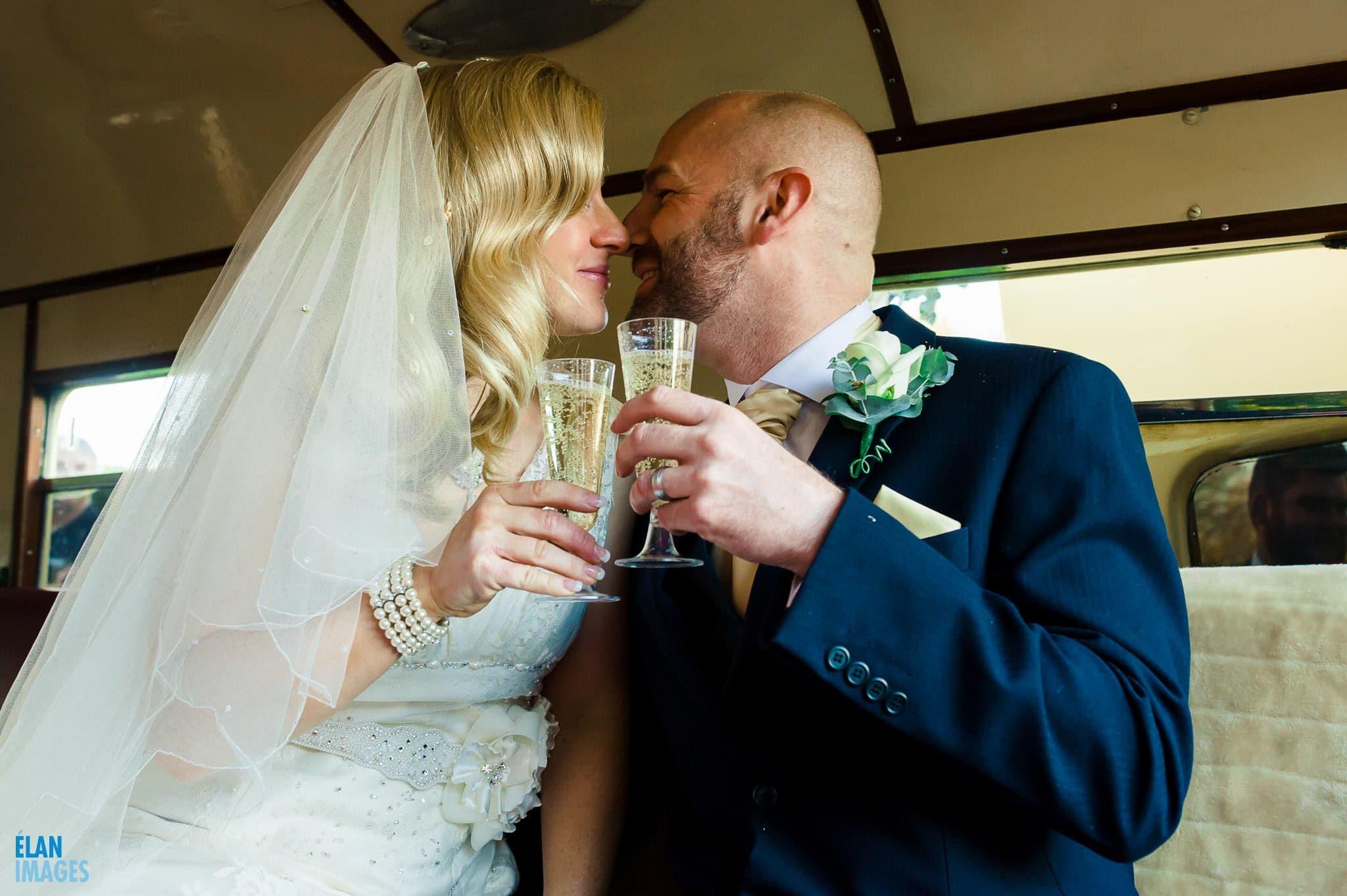 Leigh Park Hotel Wedding in Bradford on Avon 74