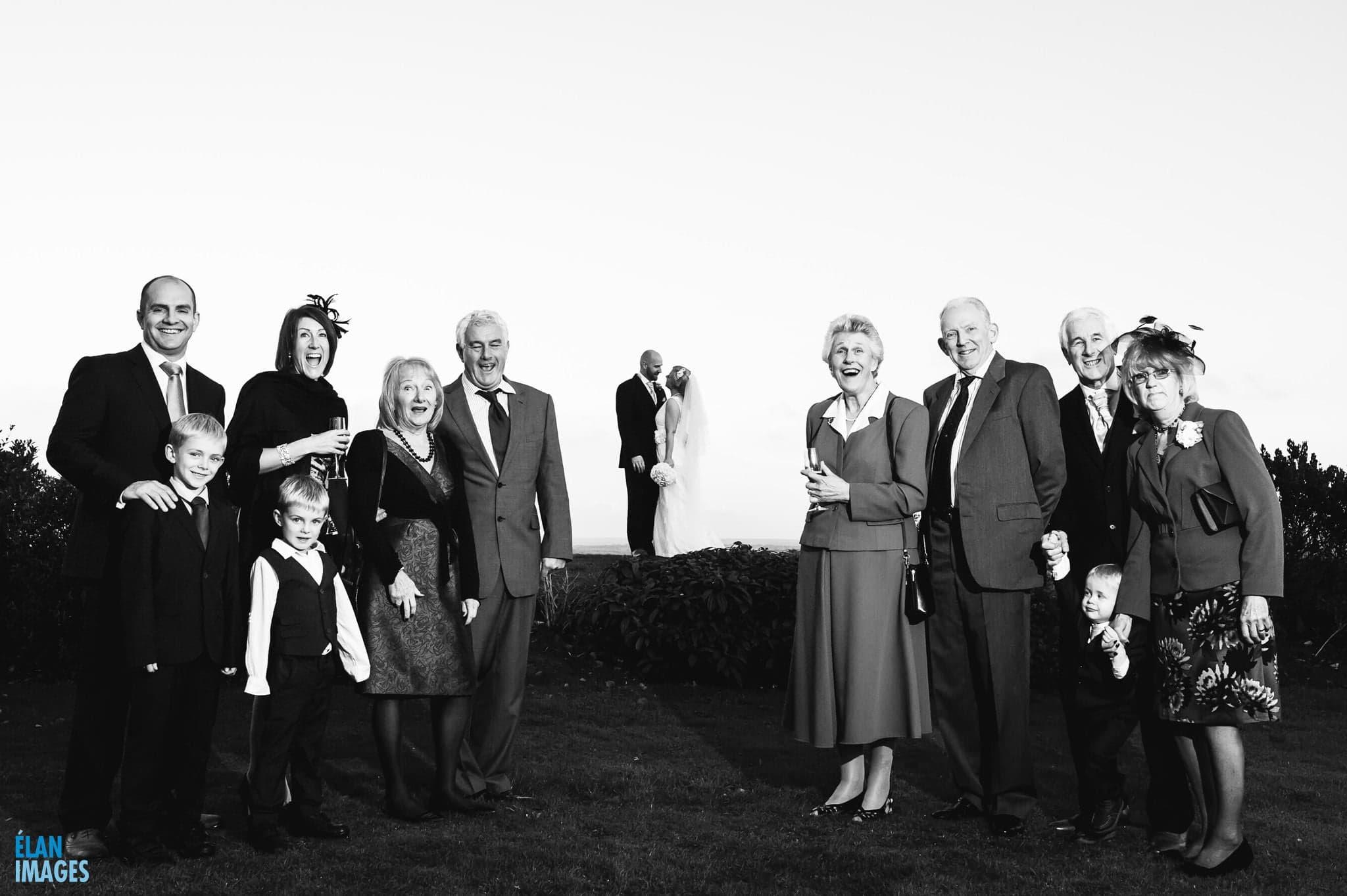 Leigh Park Hotel Wedding in Bradford on Avon 79