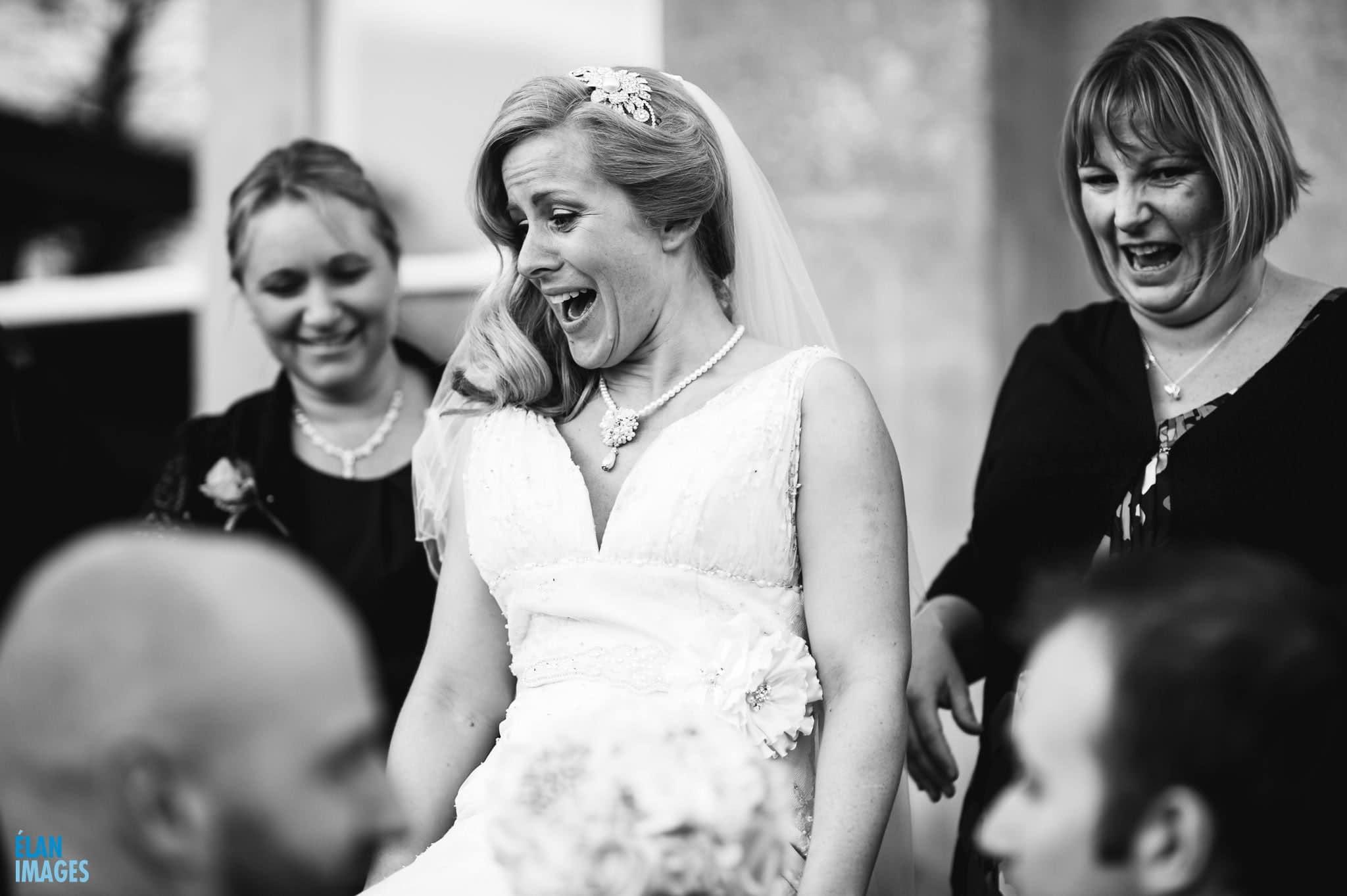 Leigh Park Hotel Wedding in Bradford on Avon 82