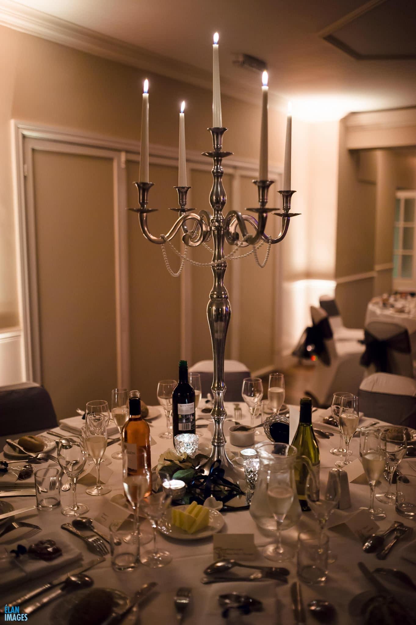 Leigh Park Hotel Wedding in Bradford on Avon 85