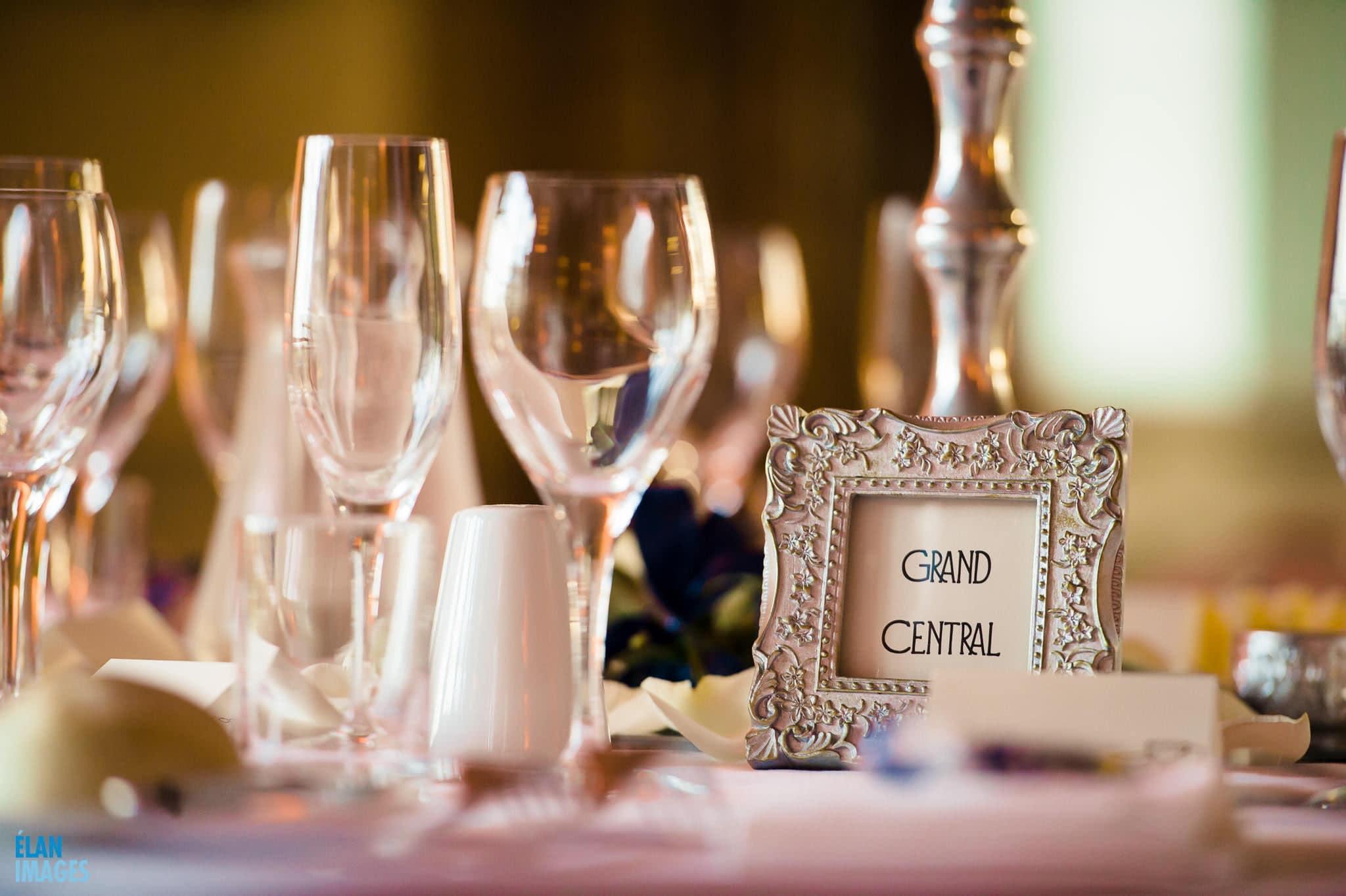 Leigh Park Hotel Wedding in Bradford on Avon 87