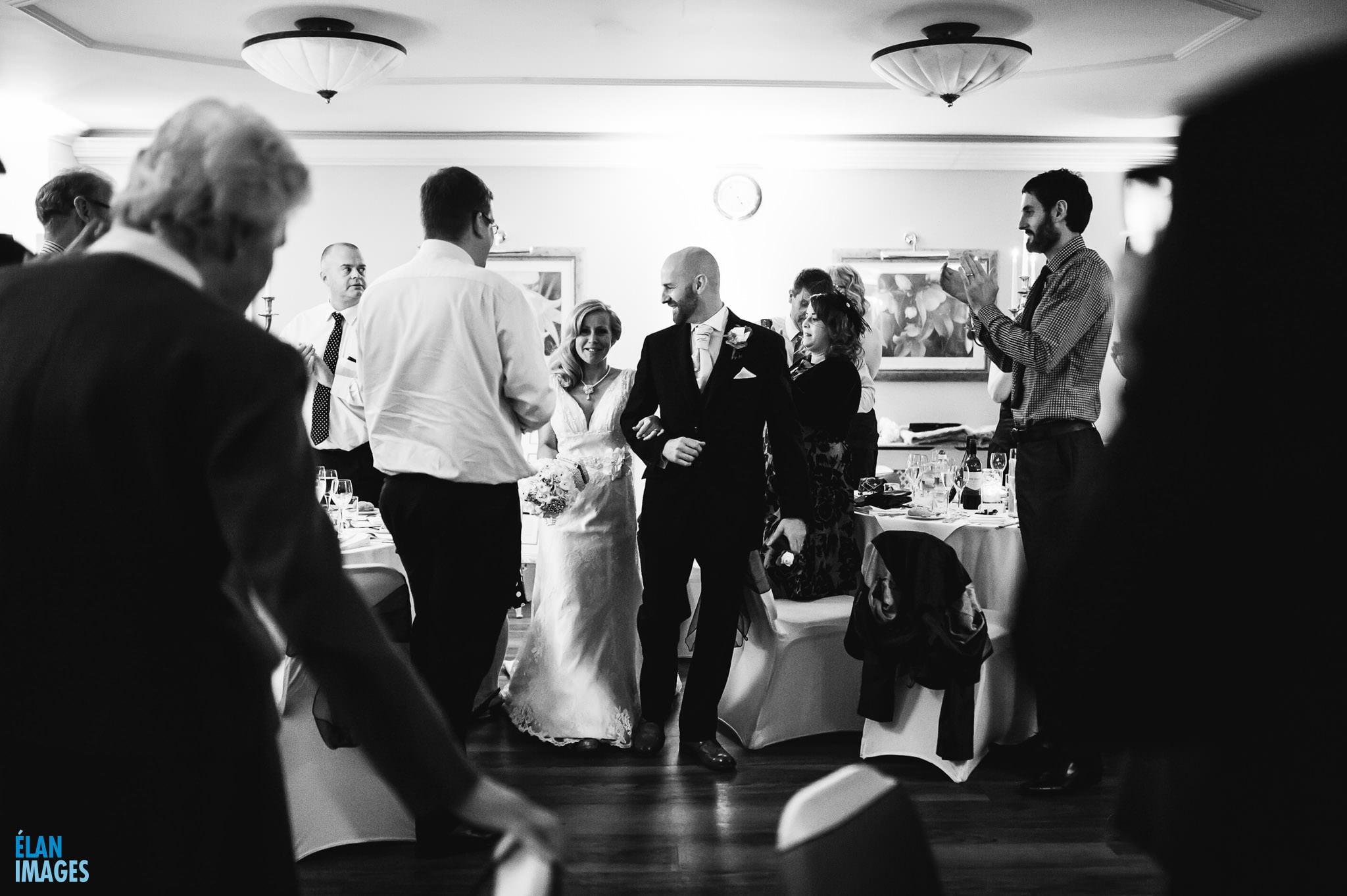 Leigh Park Hotel Wedding in Bradford on Avon 90