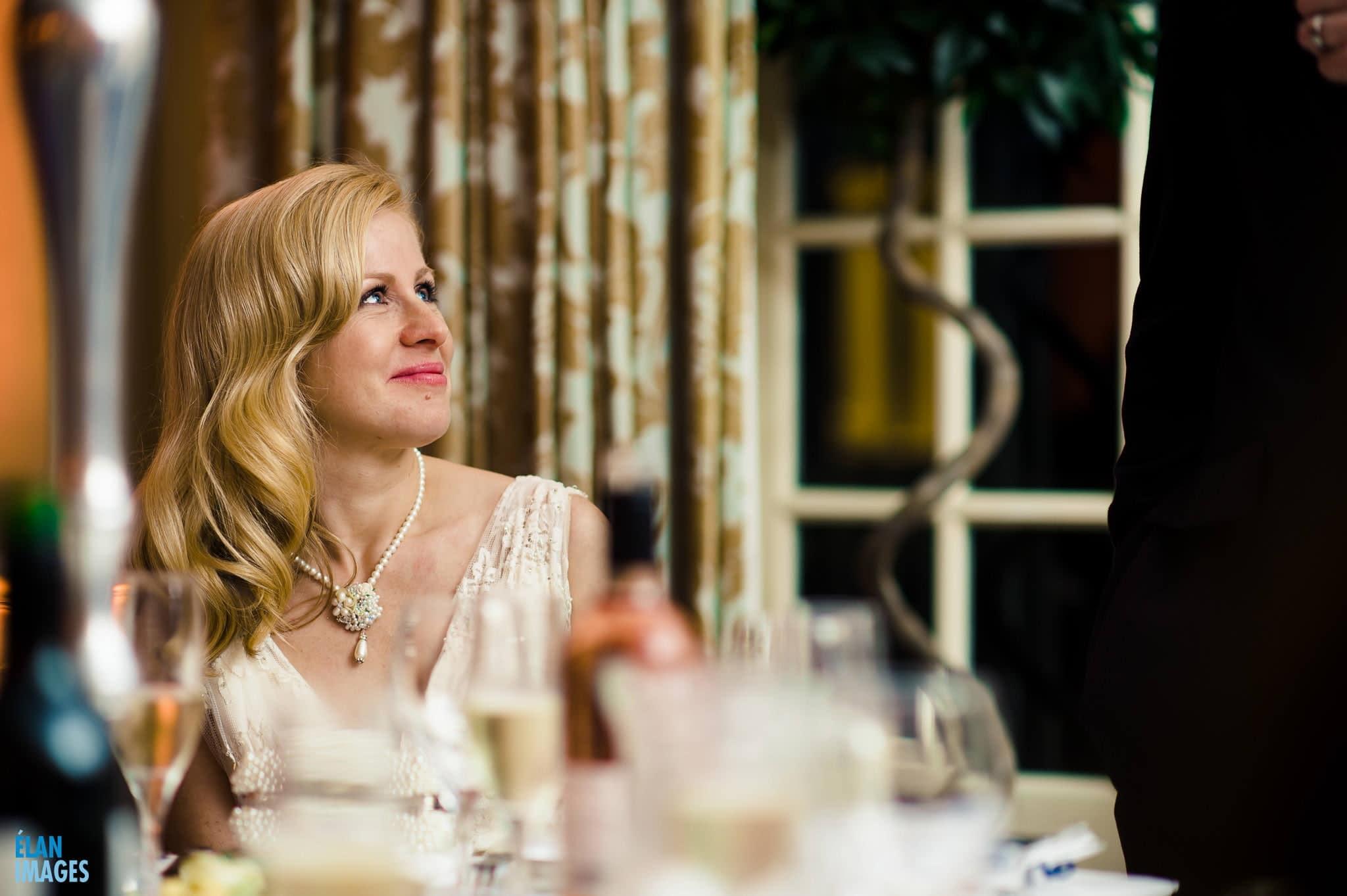 Leigh Park Hotel Wedding in Bradford on Avon 93