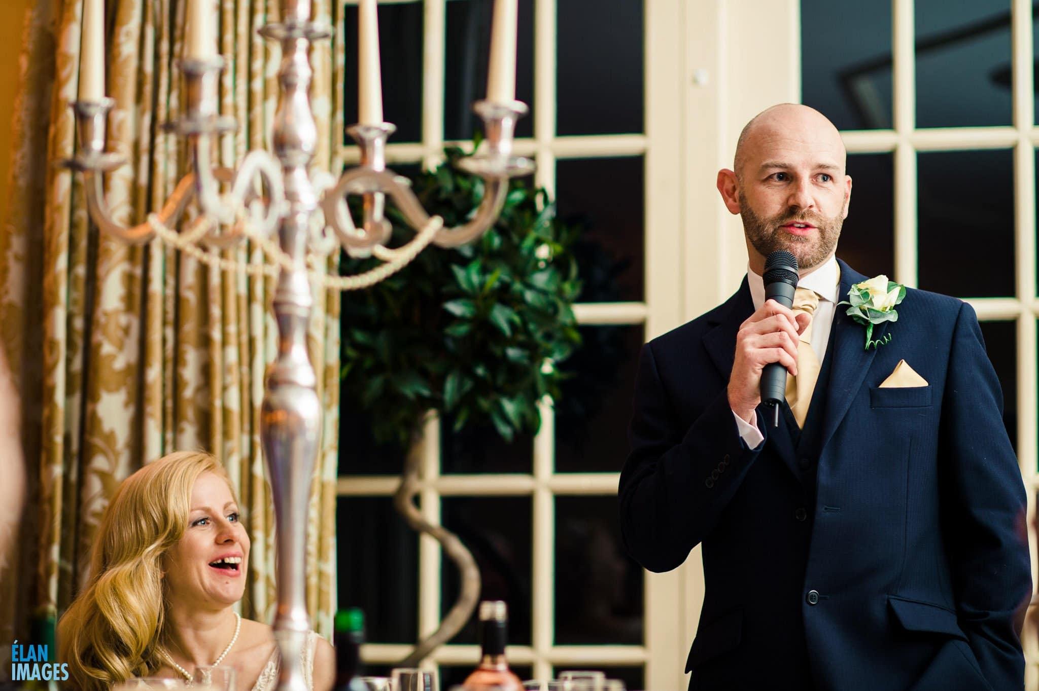 Leigh Park Hotel Wedding in Bradford on Avon 94
