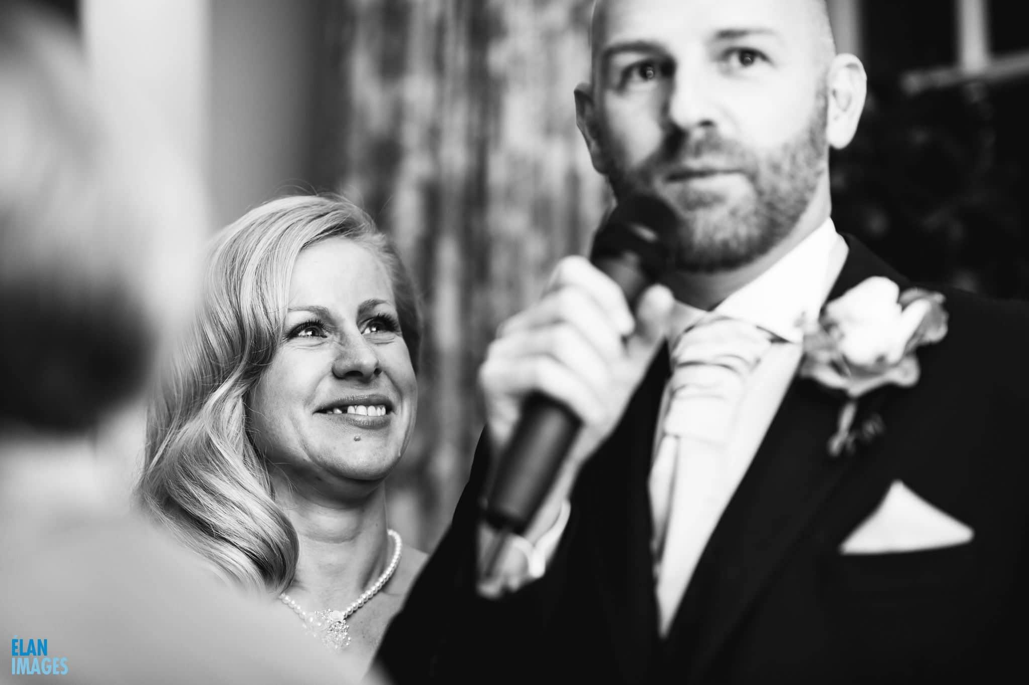 Leigh Park Hotel Wedding in Bradford on Avon 98