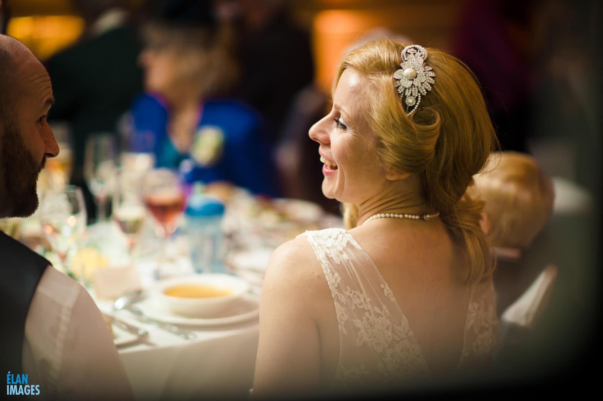 Leigh Park Hotel Wedding in Bradford on Avon 99