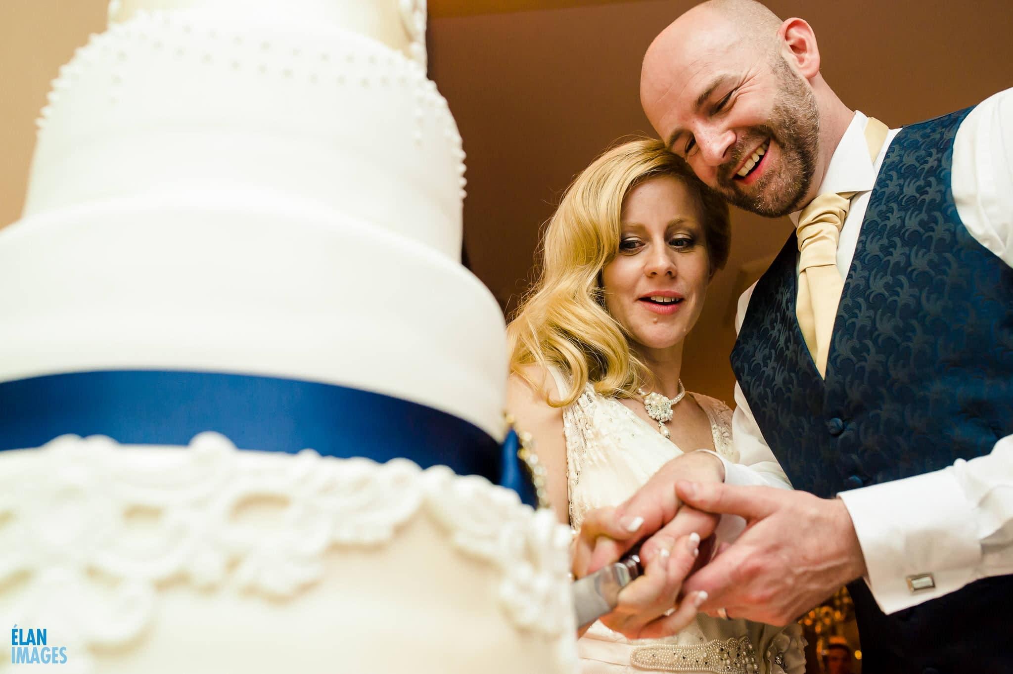 Leigh Park Hotel Wedding in Bradford on Avon 103
