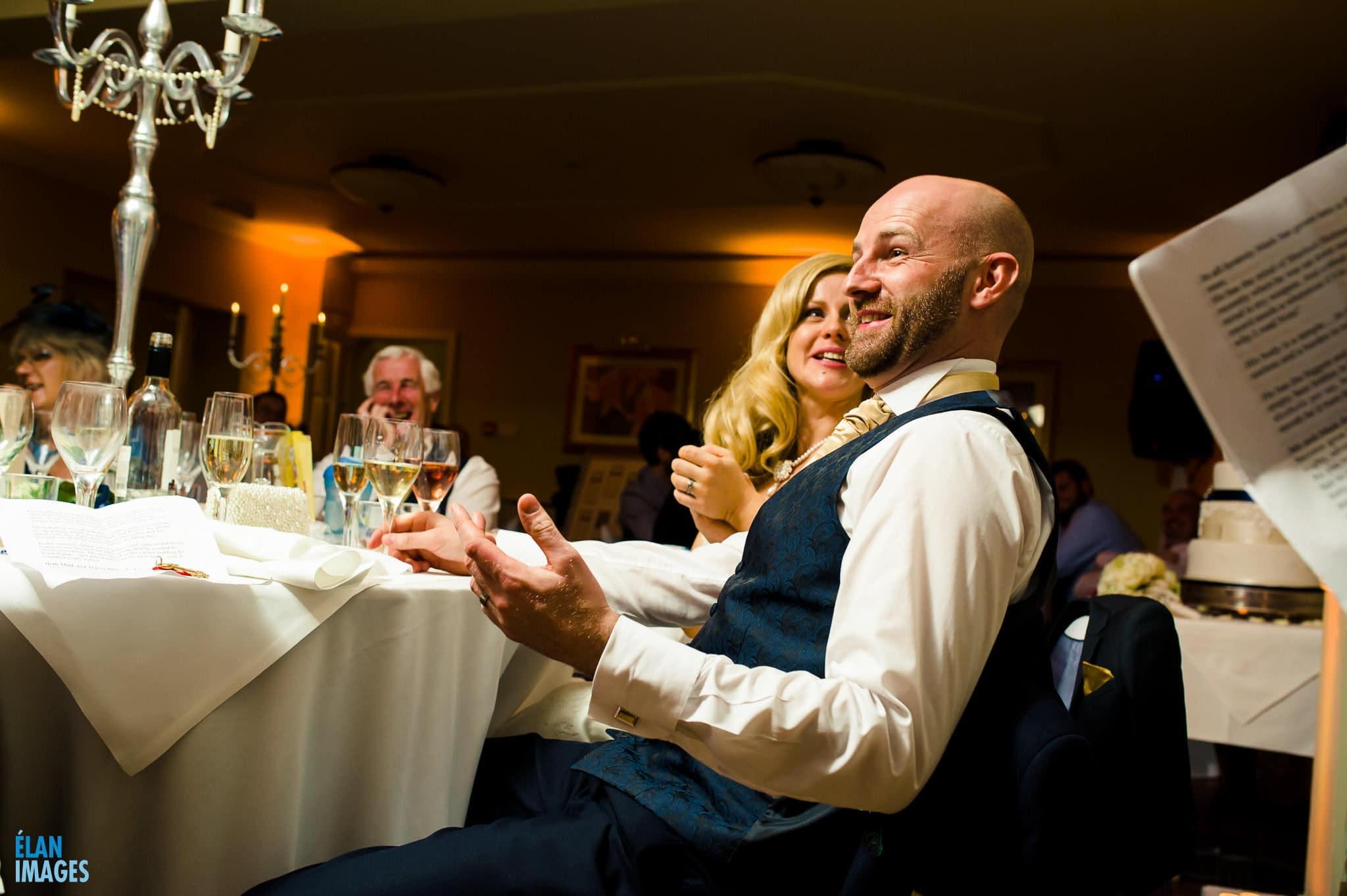 Leigh Park Hotel Wedding in Bradford on Avon 107
