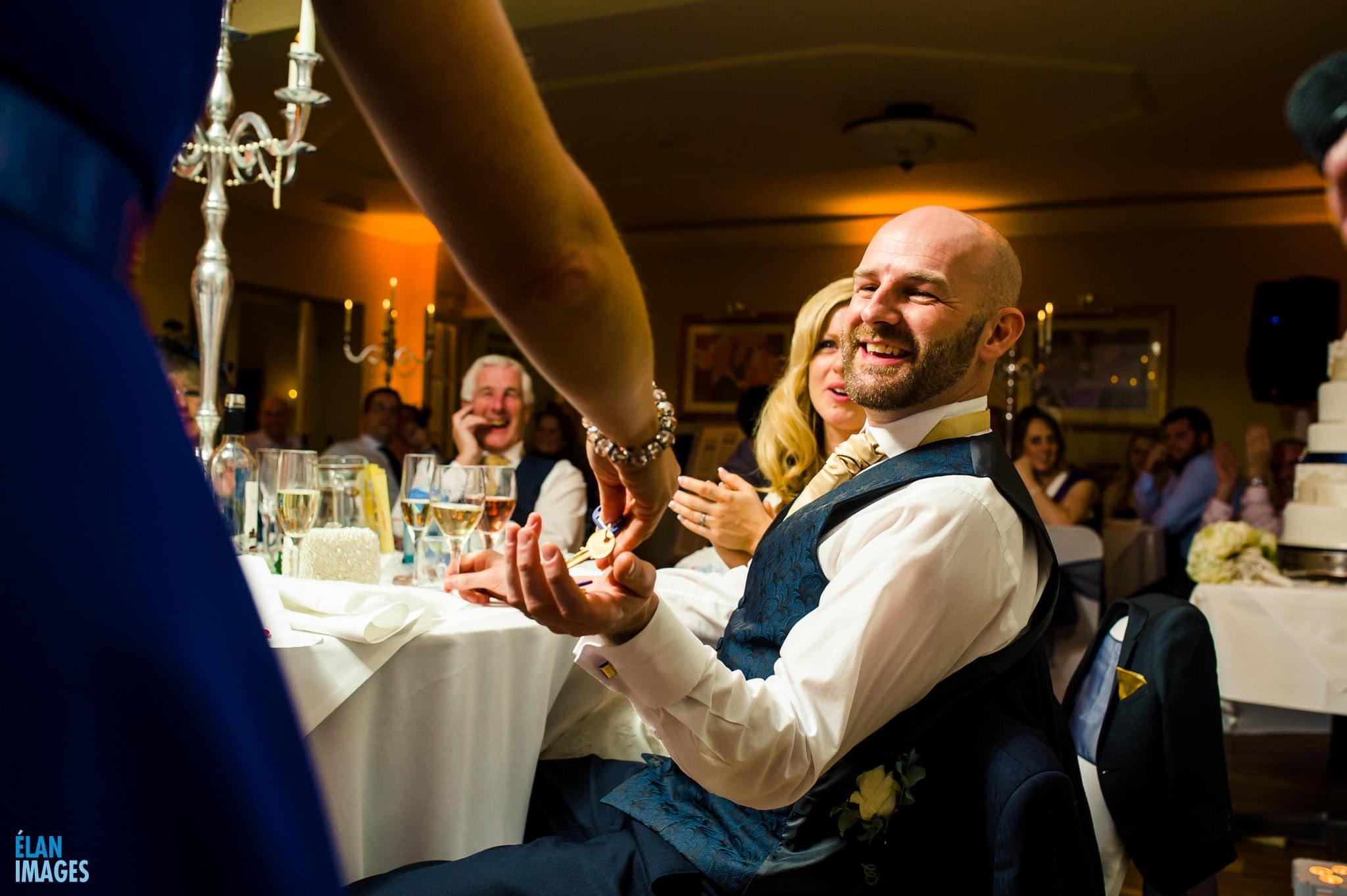 Leigh Park Hotel Wedding in Bradford on Avon 108