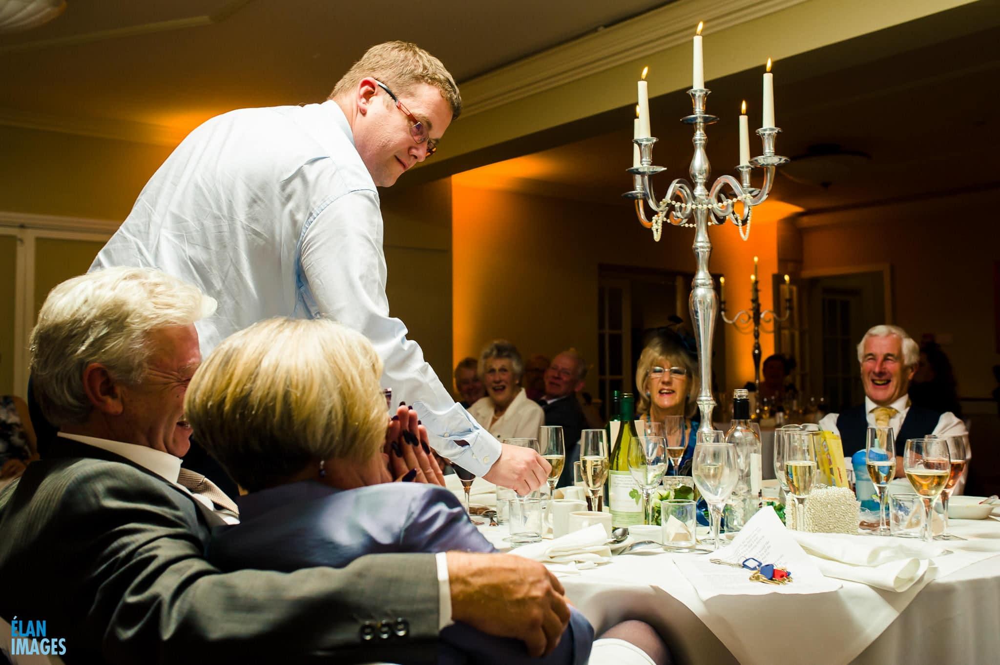 Leigh Park Hotel Wedding in Bradford on Avon 110