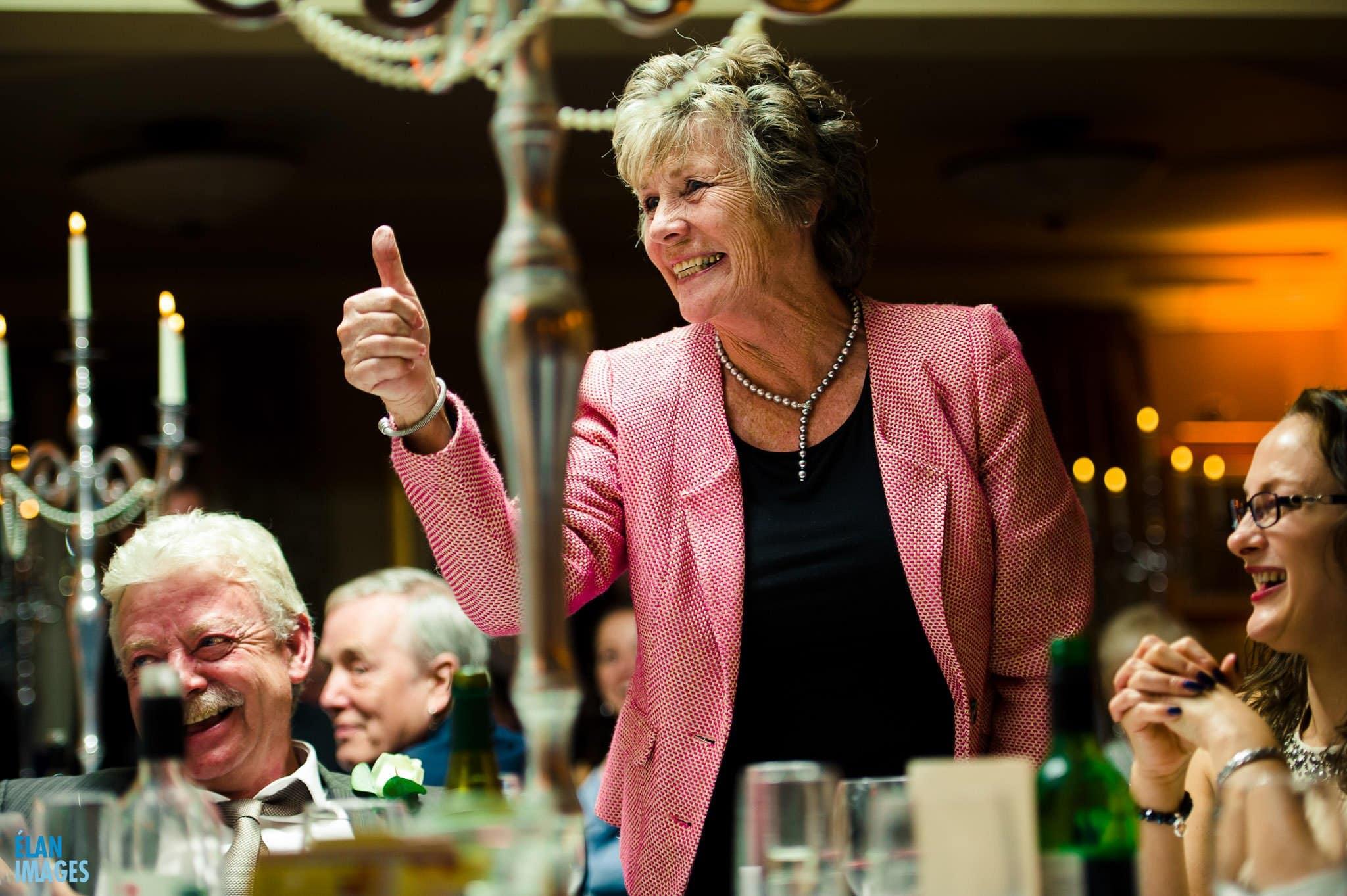Leigh Park Hotel Wedding in Bradford on Avon 112