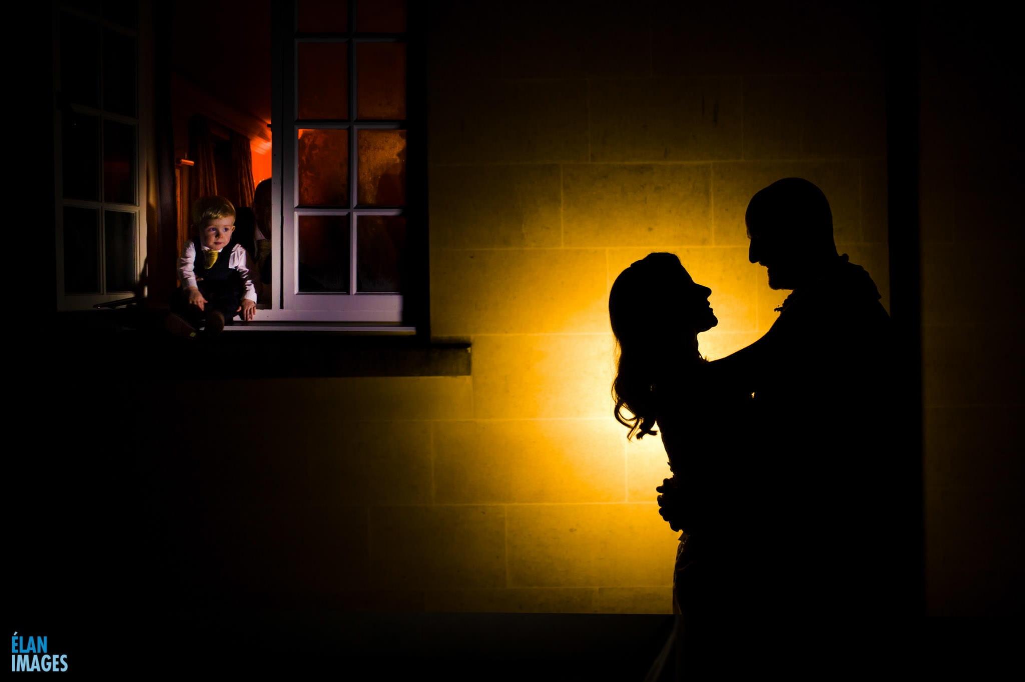 Leigh Park Hotel Wedding in Bradford on Avon 117