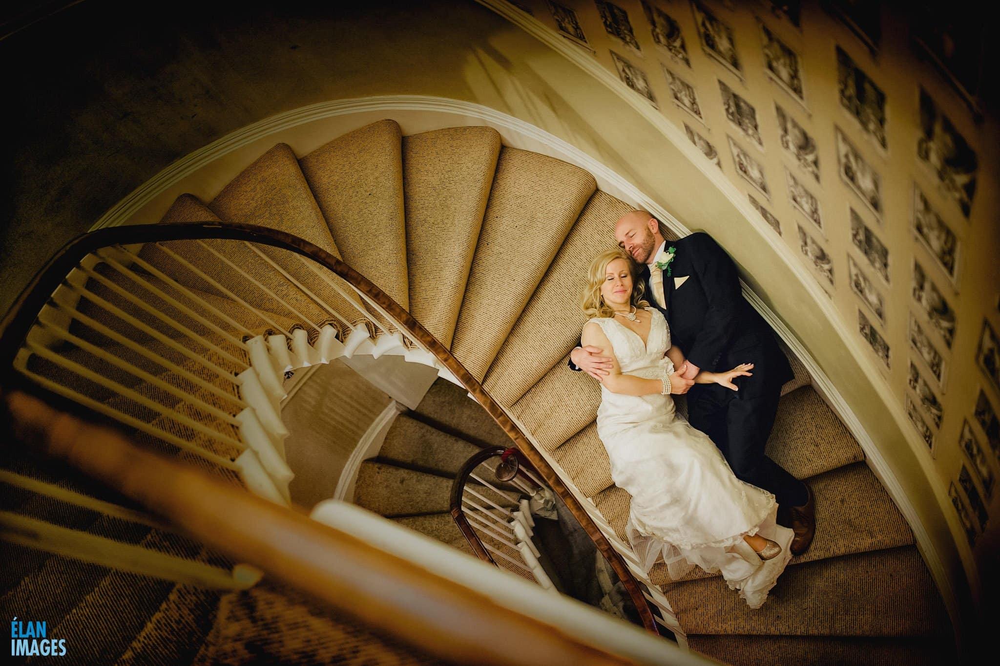 Leigh Park Hotel Wedding in Bradford on Avon 120
