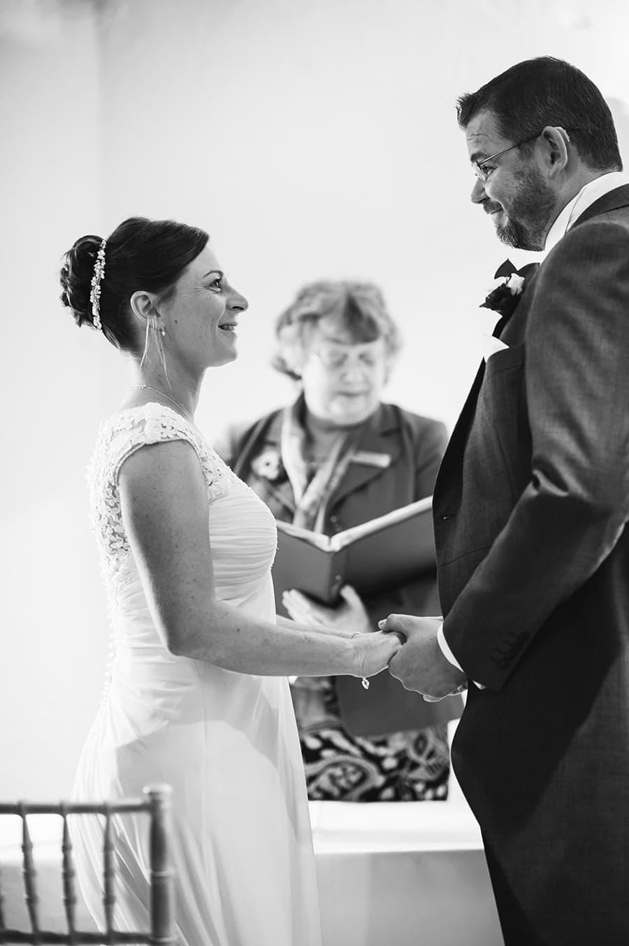Winter Wedding at Priston Mill Watermill 34