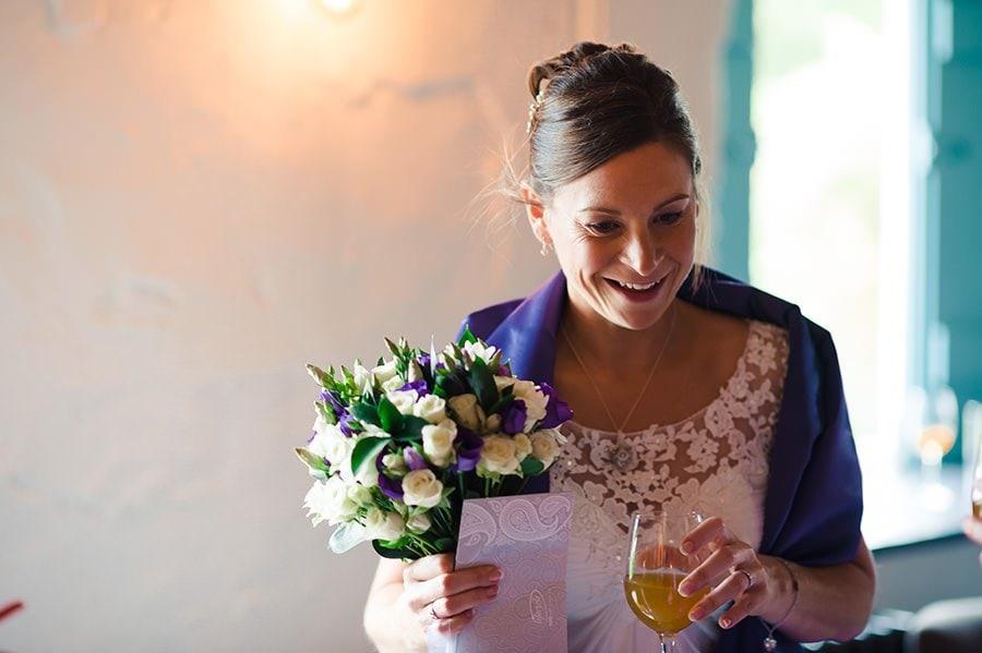 Winter Wedding at Priston Mill Watermill 55