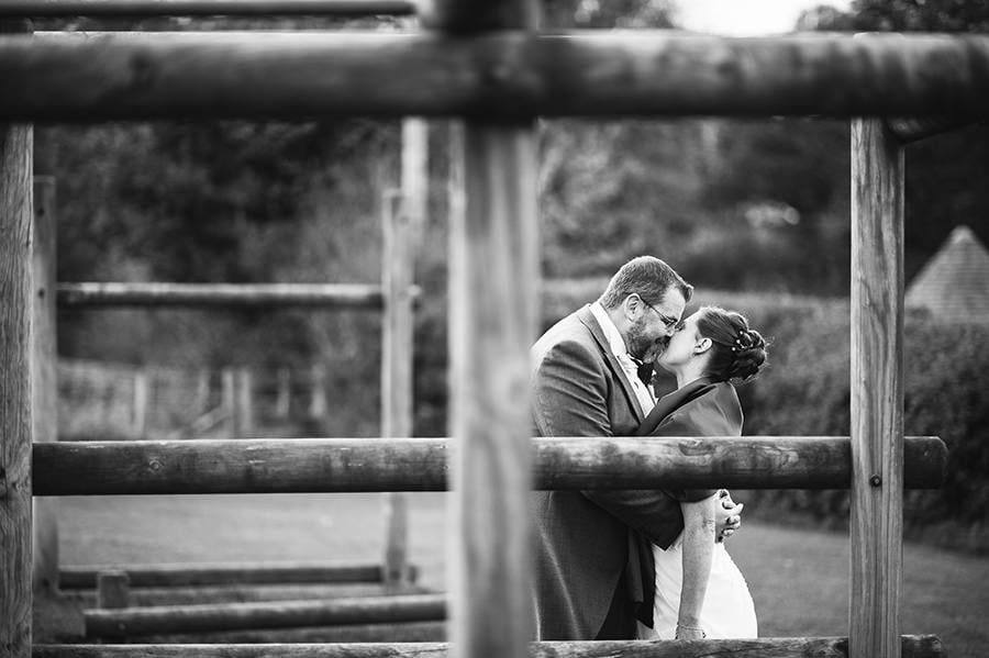 Winter Wedding at Priston Mill Watermill 63