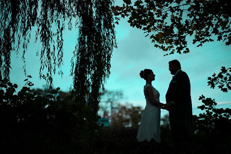 Winter Wedding at Priston Mill Watermill 68