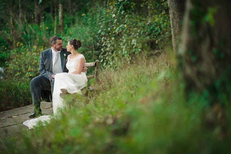Winter Wedding at Priston Mill Watermill 70