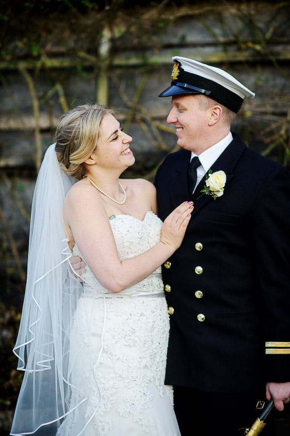 Great Tythe Barn Wedding, Tetbury 101