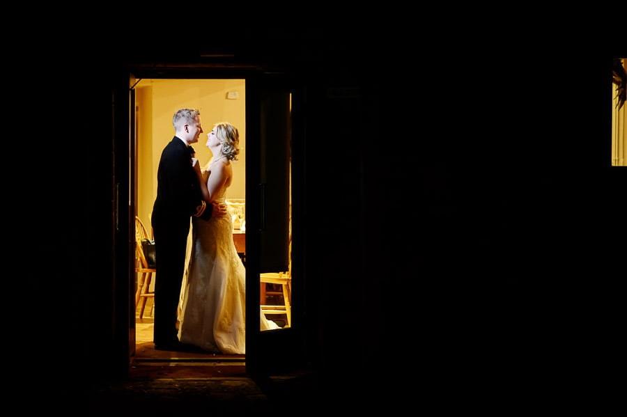 Great Tythe Barn Wedding, Tetbury 123
