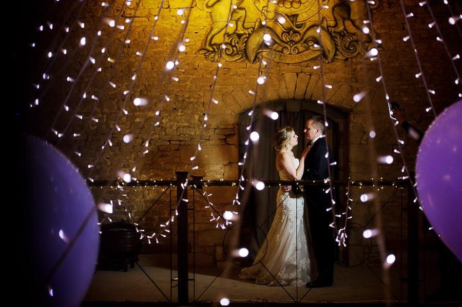 Great Tythe Barn Wedding, Tetbury 131