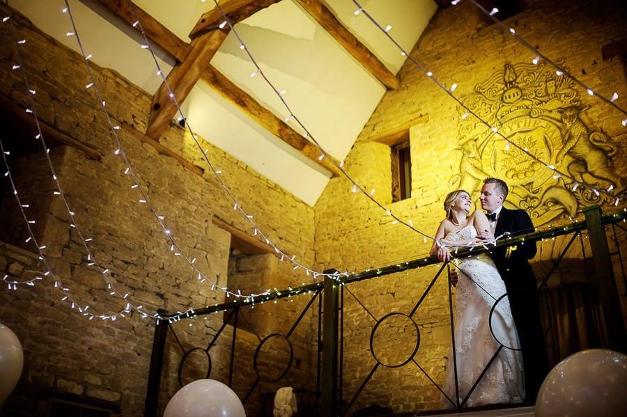 Great Tythe Barn Wedding, Tetbury 133