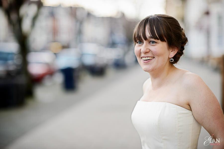 Wedding at Llanerchaeron 23