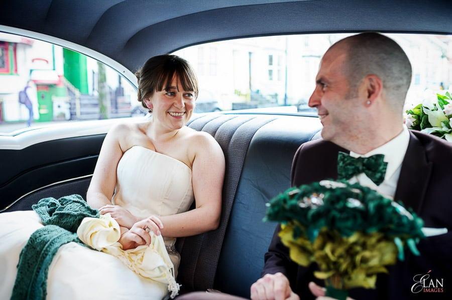 Wedding at Llanerchaeron 26