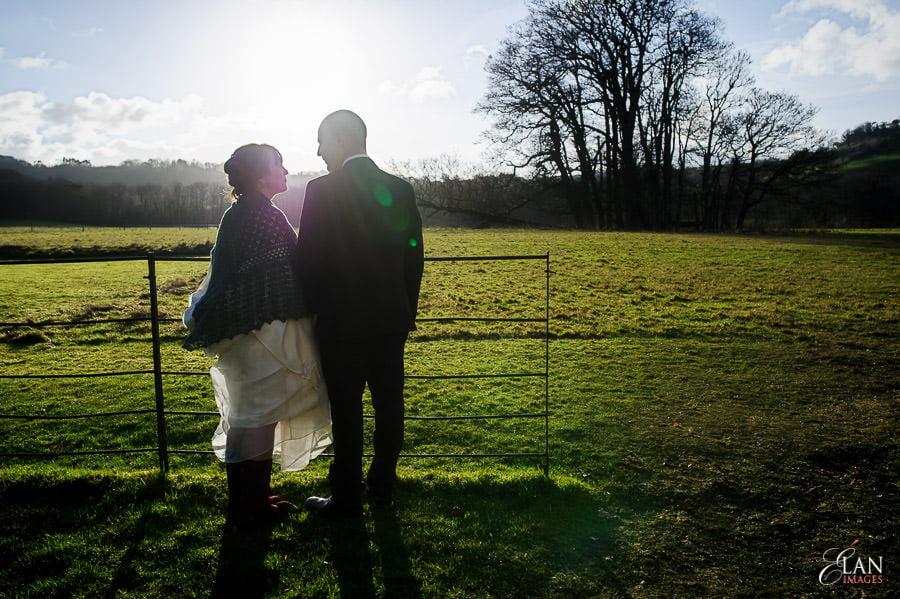 Wedding at Llanerchaeron 34