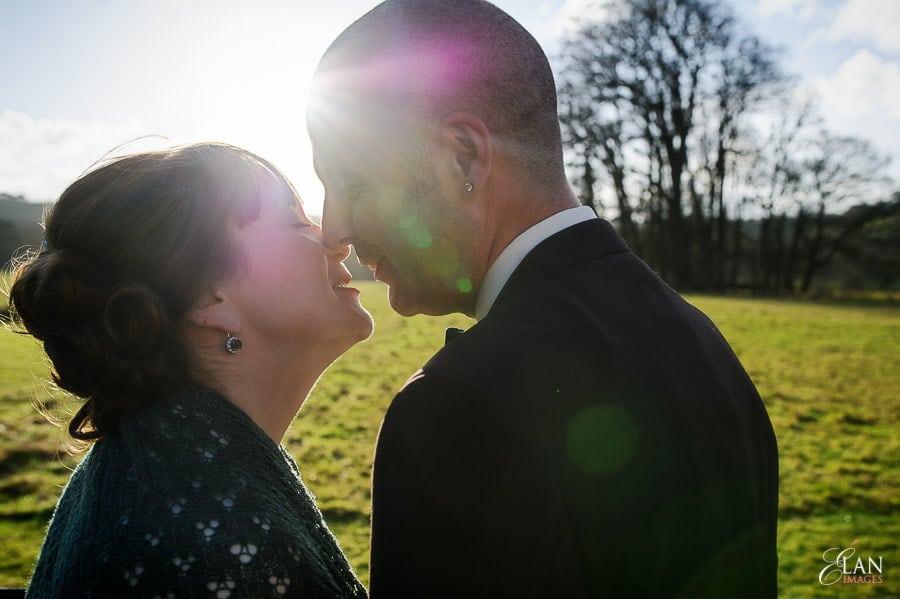 Wedding at Llanerchaeron 35