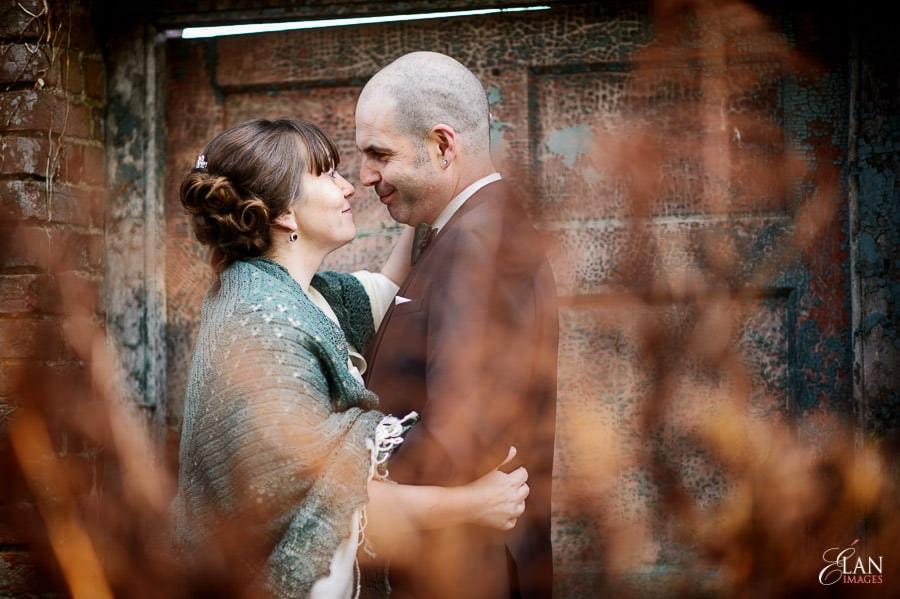 Wedding at Llanerchaeron 37