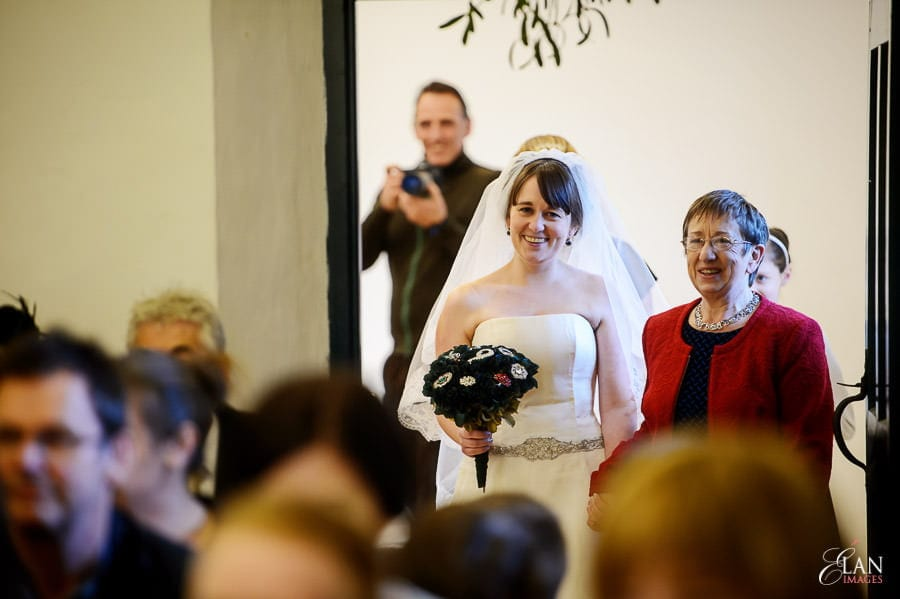 Wedding at Llanerchaeron 48