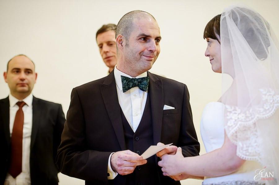 Wedding at Llanerchaeron 51