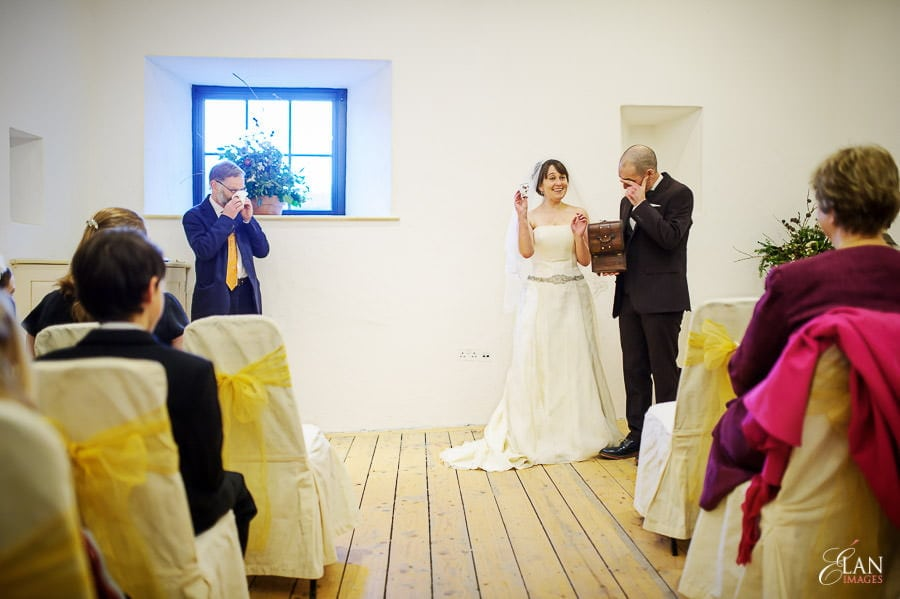 Wedding at Llanerchaeron 56