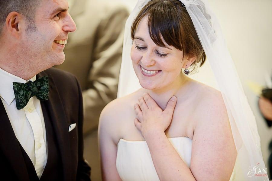 Wedding at Llanerchaeron 59