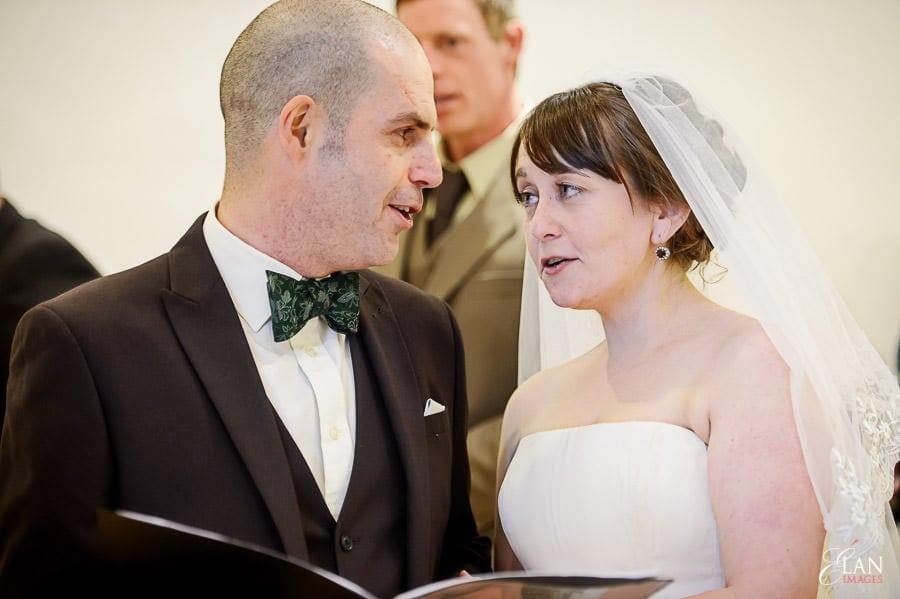 Wedding at Llanerchaeron 60