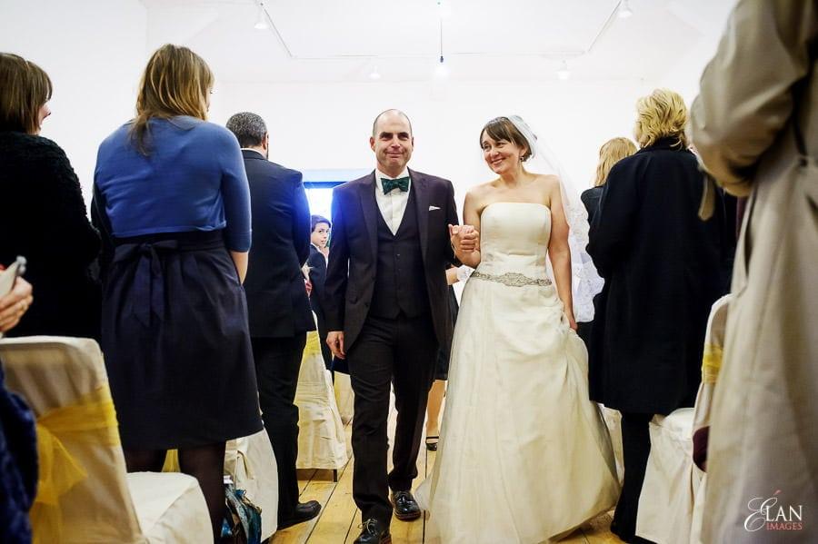 Wedding at Llanerchaeron 62