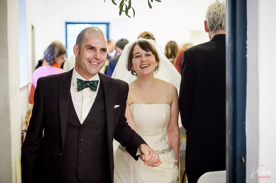 Wedding at Llanerchaeron 63